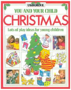 Christmas: You and Your Child by Ray Gibson - Paperback